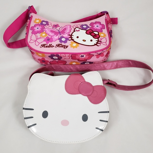 coupon code super specials hot new products HELLO KITTY kids purse bundle